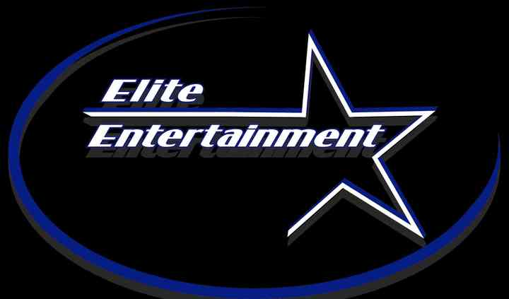 Elite Entertainment LLC