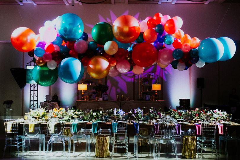 mg balloon garland 51 611510 1567789557