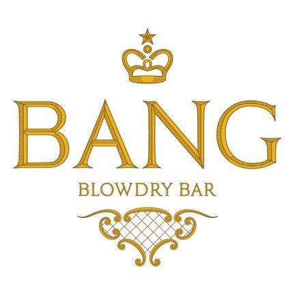 bandblowdrybarlogofinal1