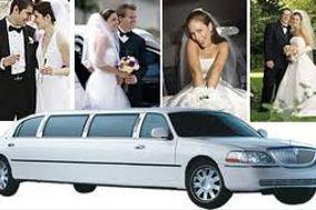 Bristol Coach & Limousine