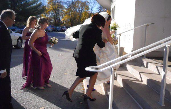 Tmx 1331741648513 DSCN0638 Norton wedding transportation