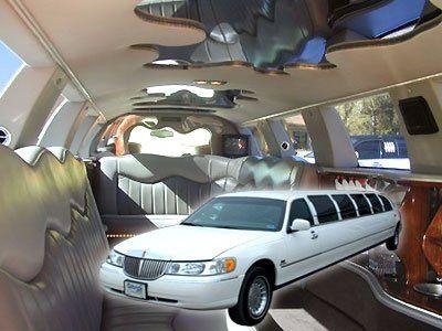 Tmx 1331766823628 WhitelimostretchL Norton wedding transportation