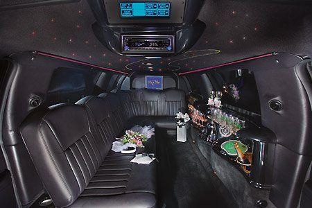 Tmx 1331767069408 120rapintRm450 Norton wedding transportation