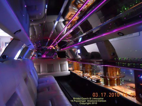 Tmx 1331767194642 14paxinside Norton wedding transportation