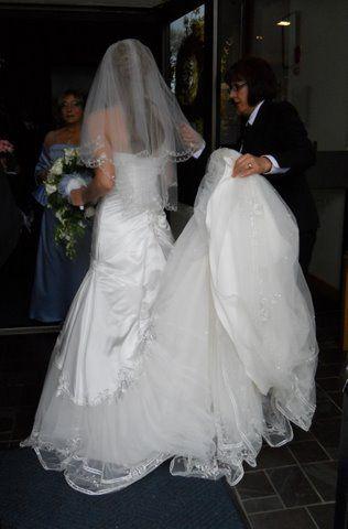 Tmx 1331767356715 Judywedding Norton wedding transportation