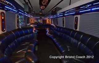 Tmx 1360711555246 08 Norton wedding transportation