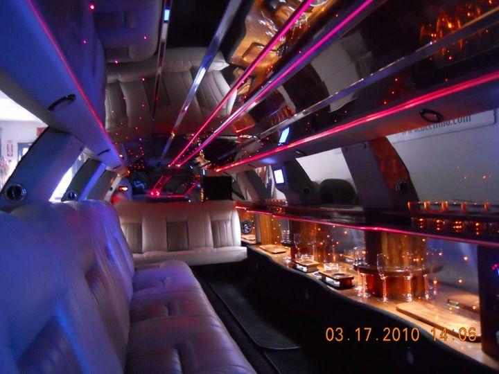 Tmx 1360711728899 DSCN0173 Norton wedding transportation