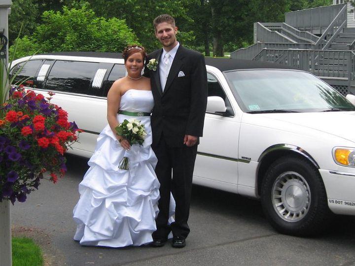 Tmx 1360711883195 123 Norton wedding transportation