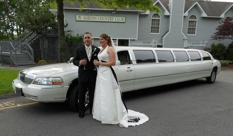 Tmx 1360711928412 DSCN0264 Norton wedding transportation