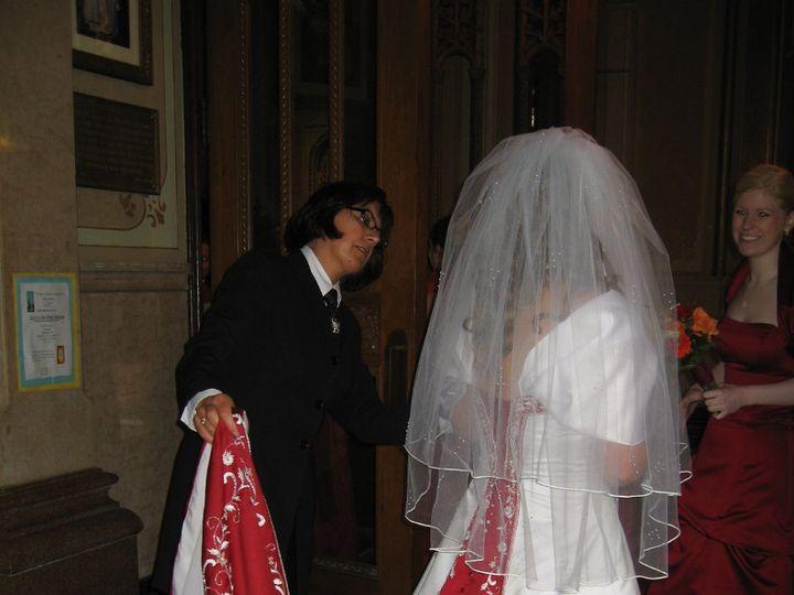 Tmx 1360712050469 IMG1579 Norton wedding transportation