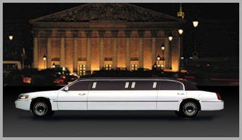 Tmx 1360712232767 10paxtuxedition Norton wedding transportation