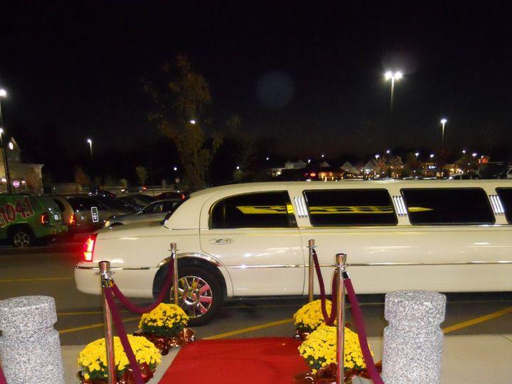 Tmx 1360712276586 DSCN0573 Norton wedding transportation