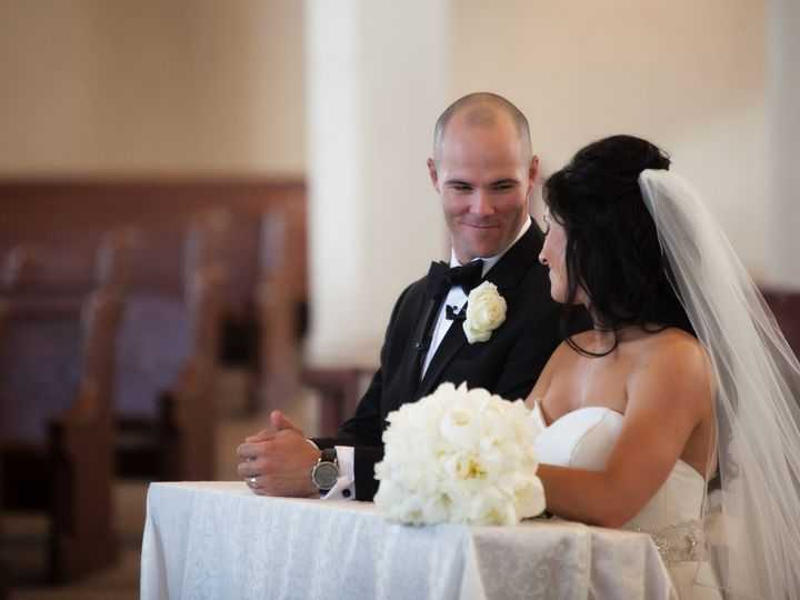 Tmx Stephenchengphotography0036 51 161510 1568659135 West Linn, OR wedding photography