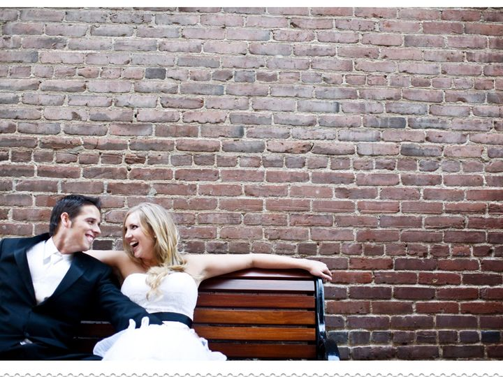 Tmx Stephenchengphotography0046 51 161510 1568659146 West Linn, OR wedding photography