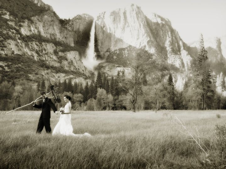 Tmx Stephenchengphotography0062 51 161510 1568659207 West Linn, OR wedding photography