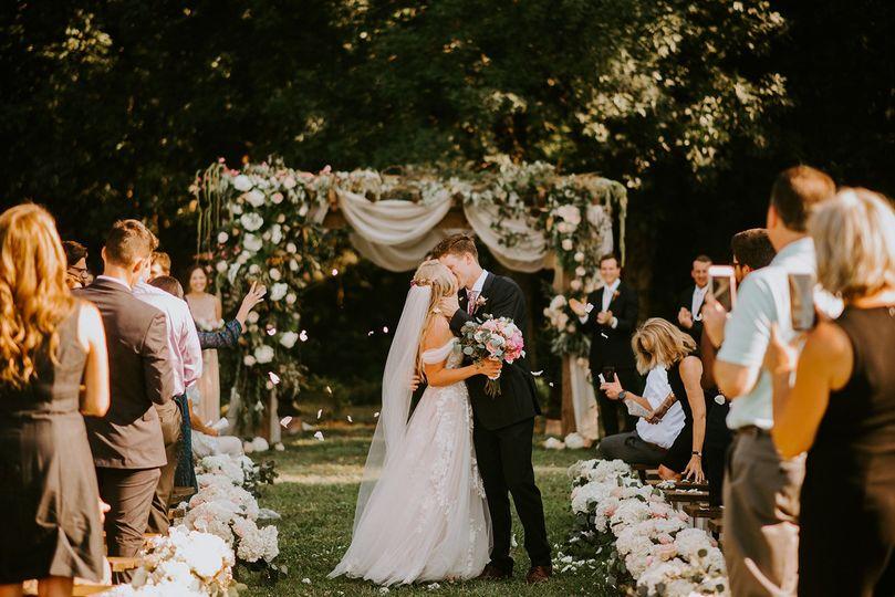 wonderlycreative wedding 7 3 2020 lilyjacob 5 reception 159a1468 51 981510 161600351125649