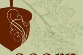 Acorn Organic Salon