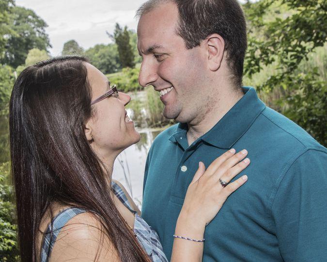 kaitlyn andrew engagement 49 june 27 2015