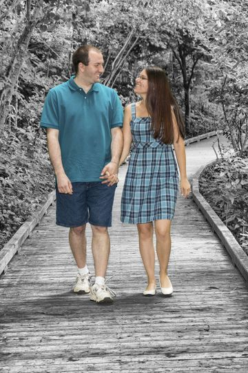 kaitlyn andrew engagement 77 june 27 2015 b and
