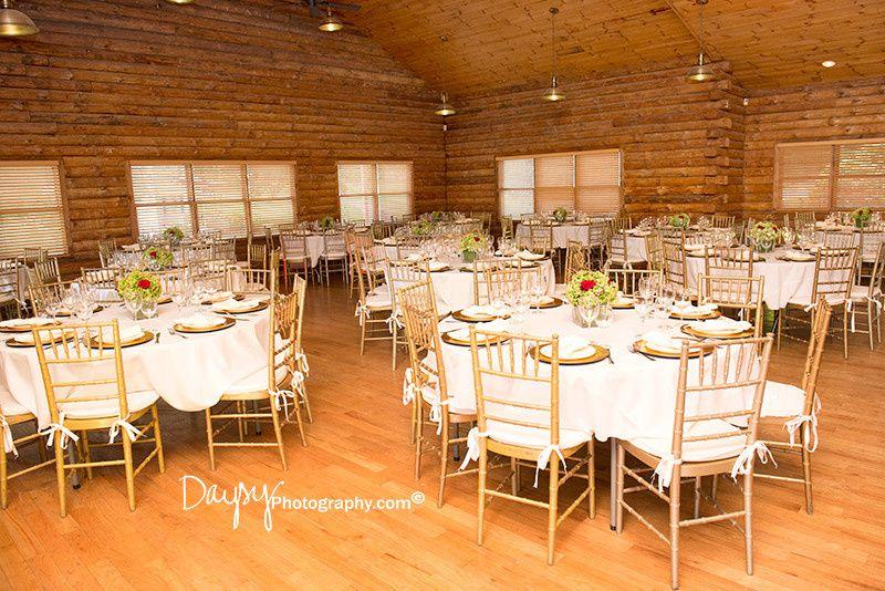 daysy photography lucineia adoniran wedding 07 27