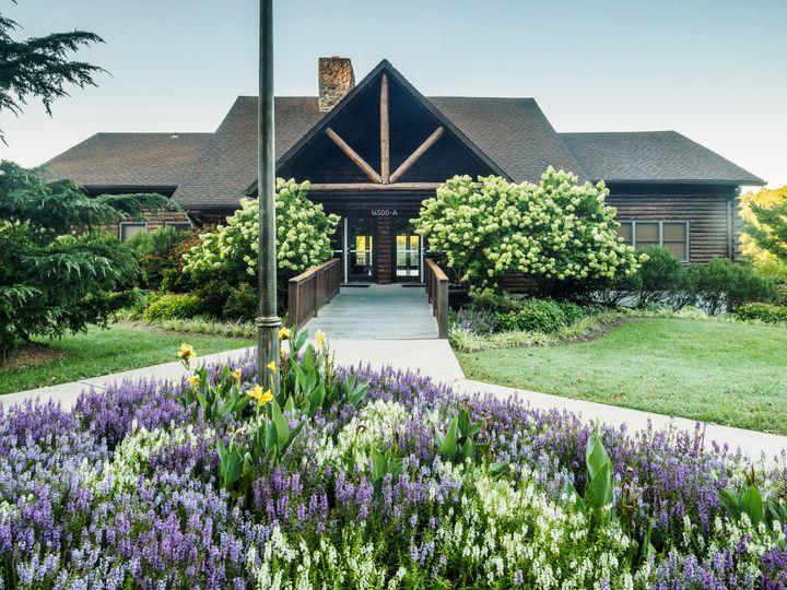 Lodge at Little Seneca Creek