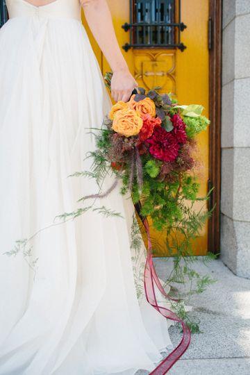 bridevintage2016 1 20