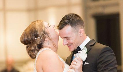 Best Day Ever Wedding Planning 1