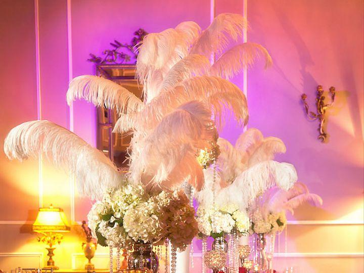 Tmx 1390332548506 Photo19 Atlanta, GA wedding planner