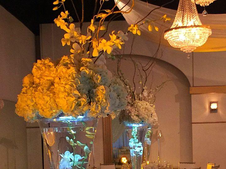 Tmx 1448037961533 Img4722 Atlanta, GA wedding planner