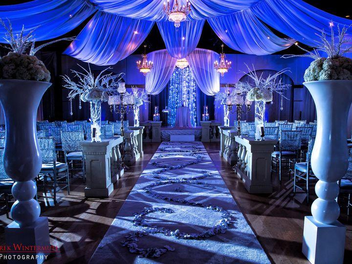 Tmx 1500329033119 Img8833 2mid Res Web Atlanta, GA wedding planner