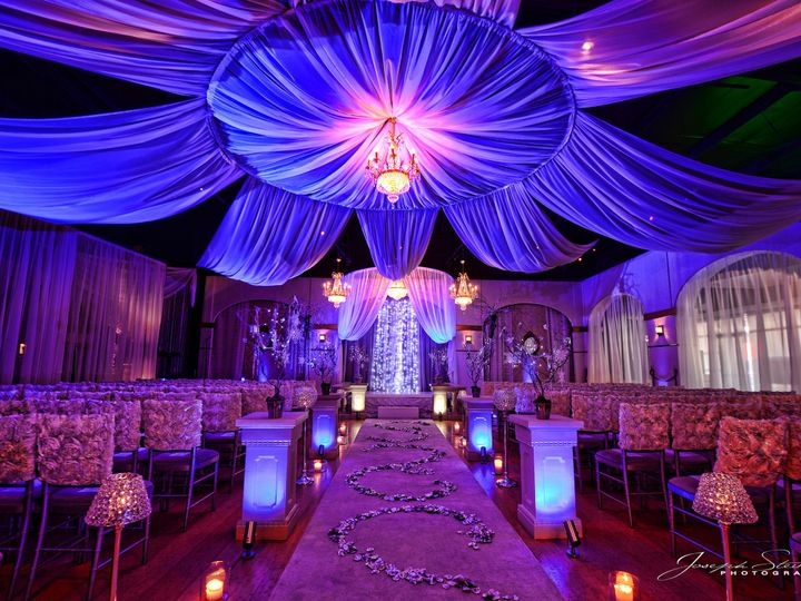 Tmx 1500329113637 Jsp4593 Atlanta, GA wedding planner