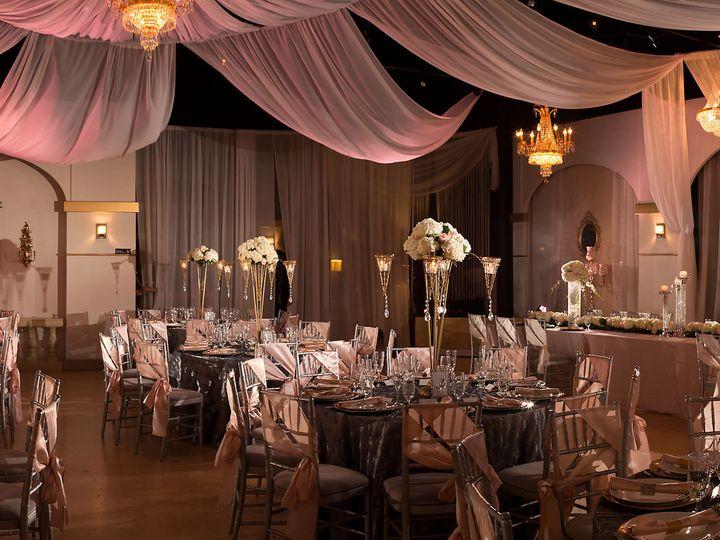 Tmx 1526509847 7c96cb6168a9eda4 1526509845 Ee0d9a0a55e1512e 1526509824457 4 July02 2016RoomPho Atlanta, GA wedding planner