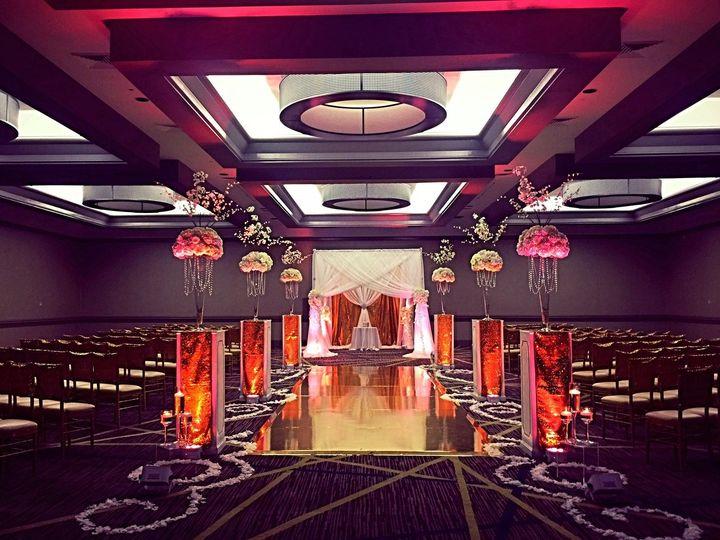 Tmx 1526510758 Fcf02fd02e1251c7 1526510757 951701de5a776b1e 1526510750085 1 Sky Room 6 Atlanta, GA wedding planner