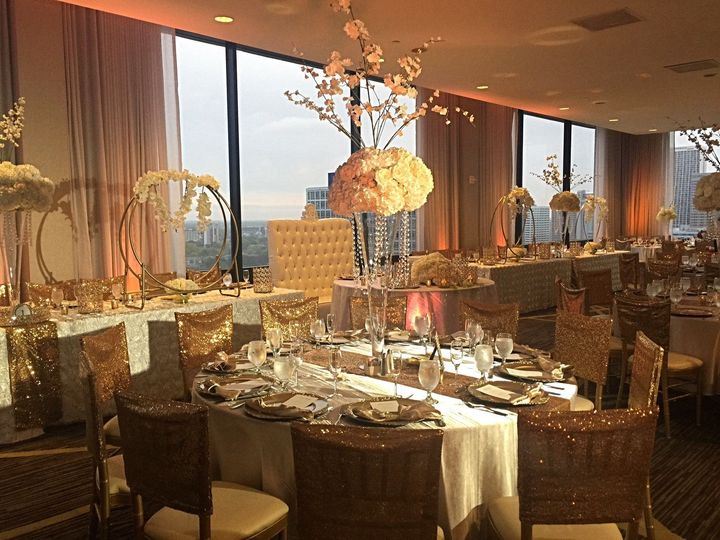 Tmx 1526511172 Ec46b03acdac9490 1526511171 40b6da9a3cf40bec 1526511147493 9 Sky Room2 Atlanta, GA wedding planner