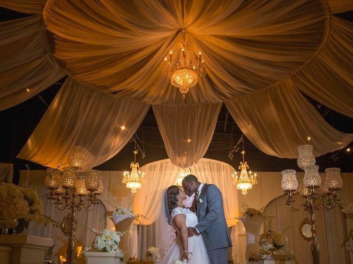 Tmx 1526512110 Bfcf465e0083b394 1526512109 725f5757fdb0929c 1526512101383 18 Reception1 Atlanta, GA wedding planner