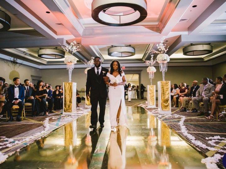 Tmx 1526580940 5b09f46a31334daa 1526580939 Cb57900cd7c78b10 1526580927747 4 Pic12 Atlanta, GA wedding planner