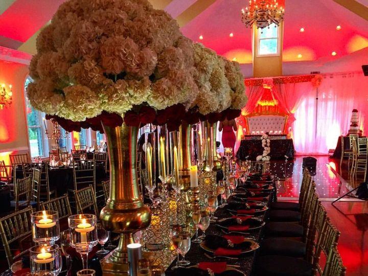 Tmx Barbaras Manor Le Bam Studio 3 51 182510 Atlanta, GA wedding planner