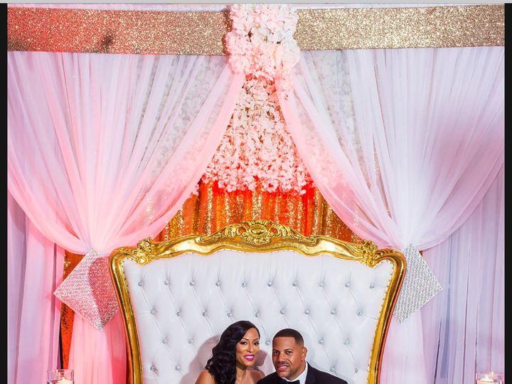 Tmx Barbaras Manor Le Bam Studio 51 182510 Atlanta, GA wedding planner