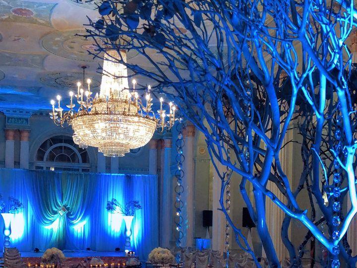Tmx Biltmore 10 51 182510 Atlanta, GA wedding planner