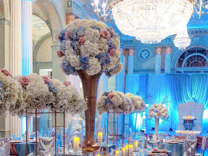 Tmx Biltmore 11 51 182510 Atlanta, GA wedding planner