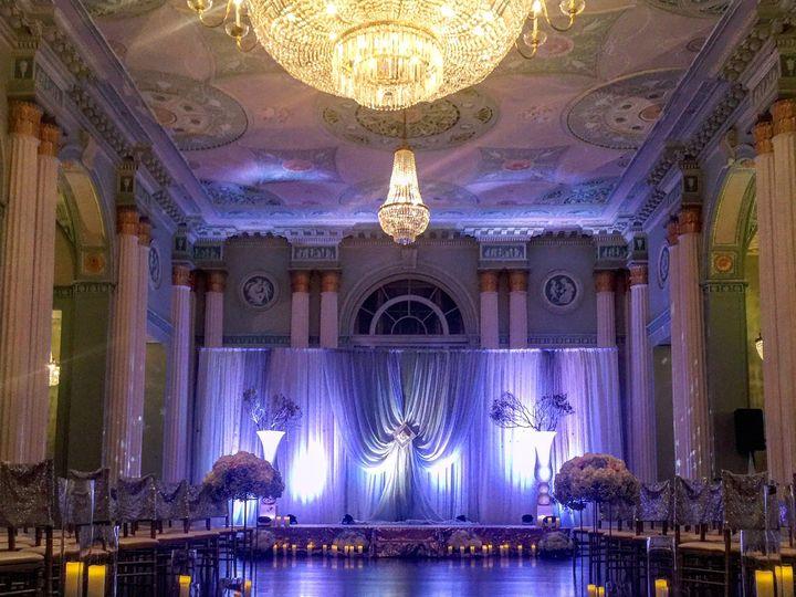 Tmx Biltmore 12 51 182510 Atlanta, GA wedding planner