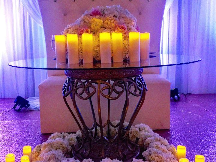 Tmx Biltmore 27 51 182510 Atlanta, GA wedding planner