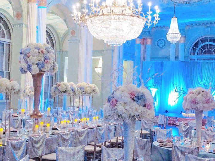 Tmx Biltmore 28 51 182510 Atlanta, GA wedding planner