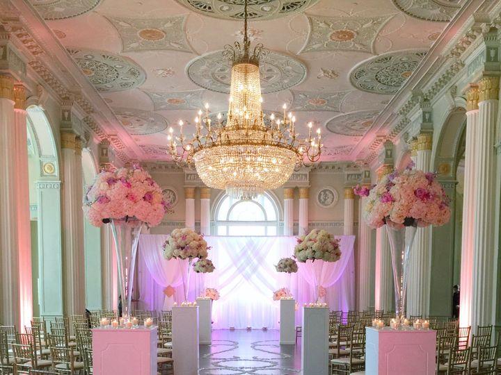 Tmx Biltmore 2 51 182510 V1 Atlanta, GA wedding planner