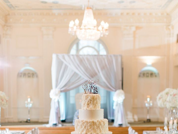 Tmx Biltmore 40 51 182510 Atlanta, GA wedding planner