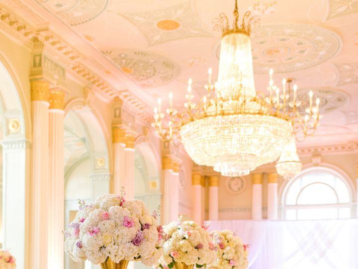 Tmx Biltmore Ballrooms Le Bam Studio 51 182510 Atlanta, GA wedding planner