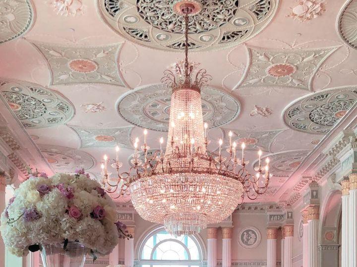 Tmx Biltmore Le Bam Studio 51 182510 Atlanta, GA wedding planner