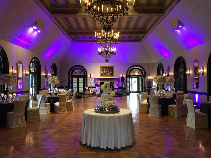 Tmx Capital City Club Le Bam Studio 51 182510 Atlanta, GA wedding planner