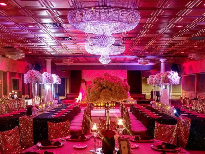 Tmx Le Bam Studio Wedding Design 11 51 182510 Atlanta, GA wedding planner