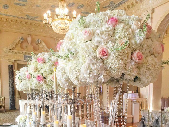 Tmx Le Bam Studio Wedding Design 20 51 182510 Atlanta, GA wedding planner